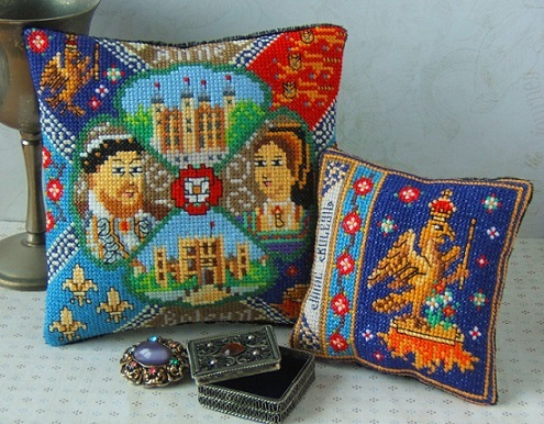Anne_Boleyn_Cross_Stitch_Collection