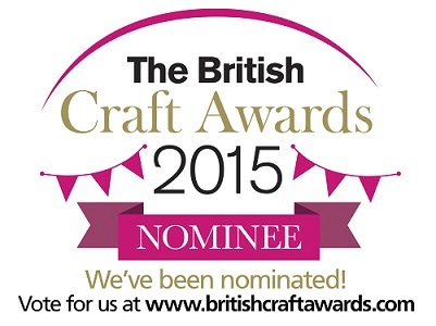 British_craft_awards