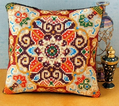 Turkish_Delight_Cross_Stitch_Kit