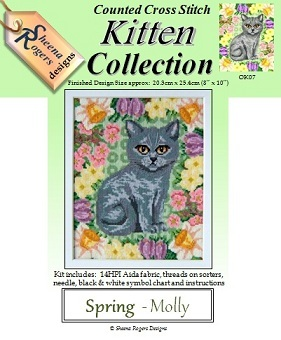 OK07_Spring_Kitten_Kit_Cover.jpg
