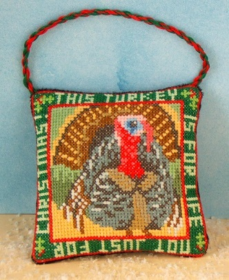 Christmas_Turkey_Cross_Stitch_Kit