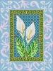 Lily of the Nile Chart Pack