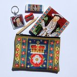 King Henry VIII Stationary Set