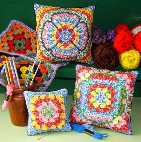 Cross_stitch_Crochet_Collection