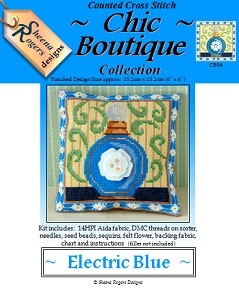 CB04_Electric_Blue_Kit_Cover.jpg