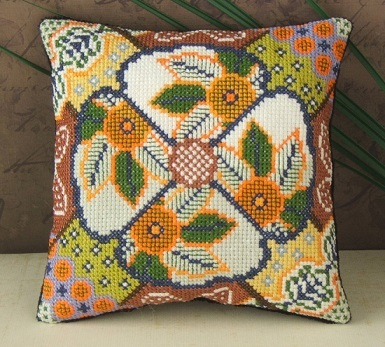 In_the_Conservatory_Mini_Cushion_Kit