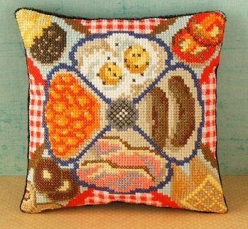 All_Day_Breakfast_Cross_Stitch_Kit