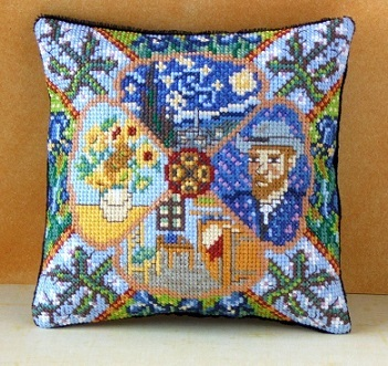 Van_Gogh_Cross_Stitch_Kit