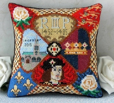 Richard_III_Cross_Stitch_Kit