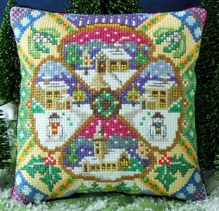 Christmas_Eve_Cross_Stitch_kit