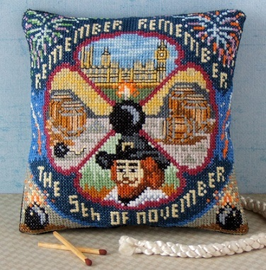Guy_Fawkes_Cross_Stitch_Kit