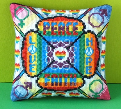 Rainbow_of_Life_Mini_Cushion_Cross_Stitch_Kit