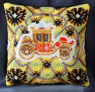 Coronation_cross_stitch_kit