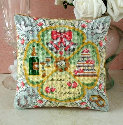 Wedding_Cross_Stitch_Kit