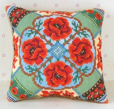 August_cross_stitch