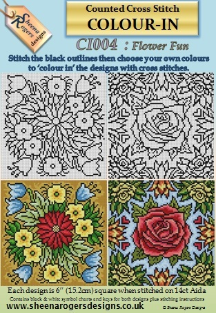 Colouring_in_cross_stitch_chart