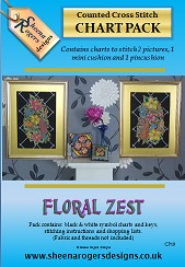 CP19_Floral_Zest_Complete_Set_Chart_Pack_cover.jpg