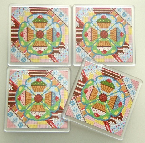 GS020_Cup_Cakes_Coasters.JPG