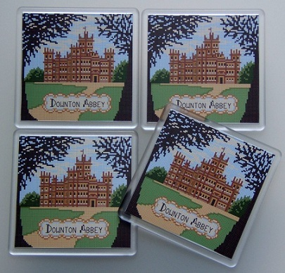 GS024_Downton_Coasters.JPG