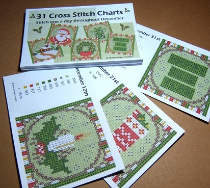 GS025_Christmas_Chart_Pack_sm.jpg