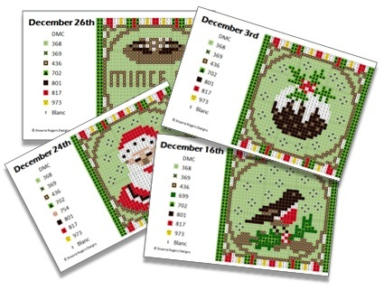 GS025_Christmas_Charts_Pack.jpg