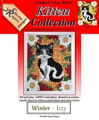 OK04_Winter_Kitten_Kit_Cover.jpg