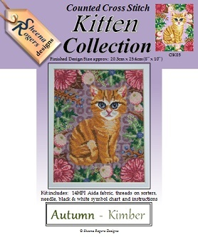 OK05_Autumn_Kitten_Kit_Cover.jpg