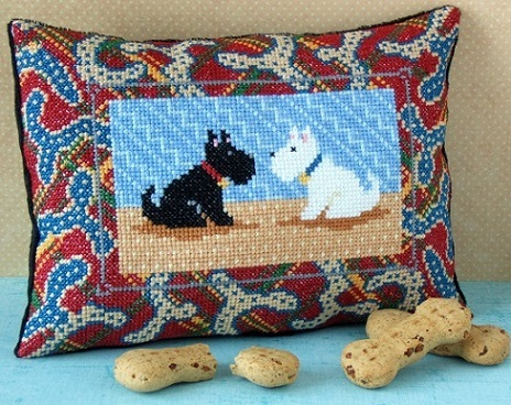 Scottie_Dogs_Mini_Cushion_Kit