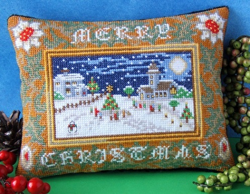 Merry_Christmas_Cross_Stitch_Kit